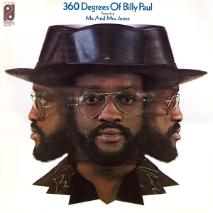 billypaul360degreesfront