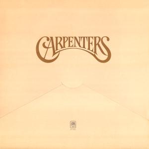 carpentersfront