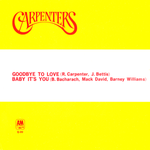 carpentersgem45sleeve1
