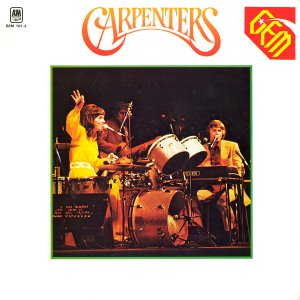 carpentersgemfront