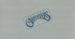 carpentershorizonflap