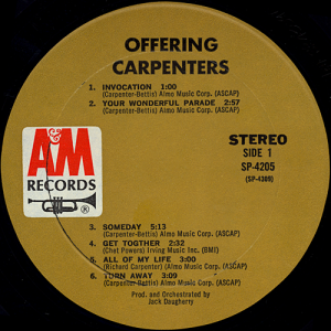 carpentersofferinglabel1