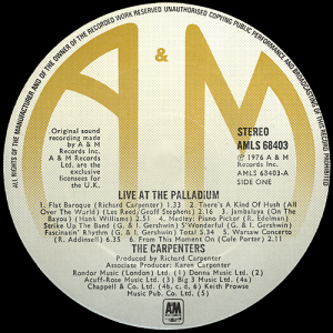 carpenterspalladiumlabel1