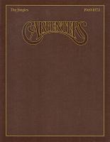 carpenterssinglesfront