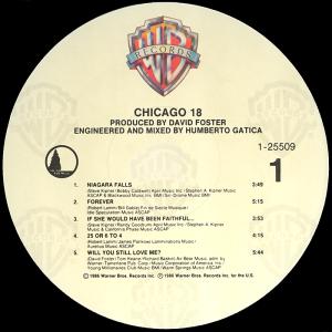 chicago18label1