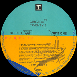 chicago21label1