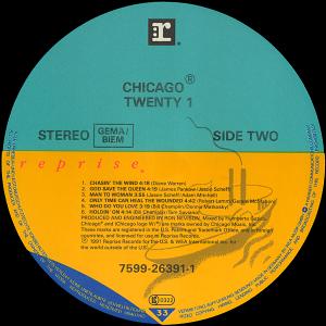 chicago21label2