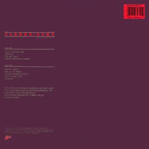 clarkedukeproject2back
