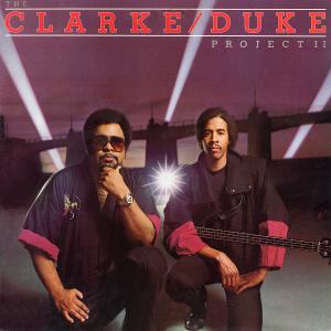 clarkedukeproject2front