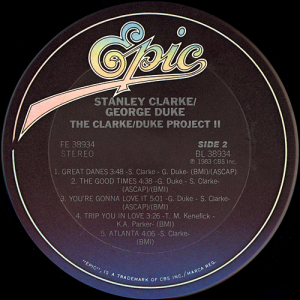 clarkedukeproject2label2