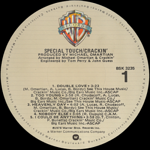crackinspecialtouchlabel1