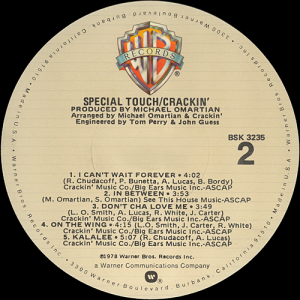crackinspecialtouchlabel2