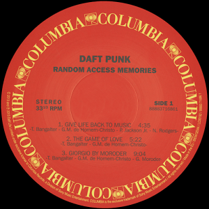 daftpunkrandomaccessmemorieslabel1