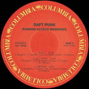 daftpunkrandomaccessmemorieslabel2