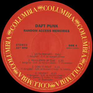 daftpunkrandomaccessmemorieslabel4