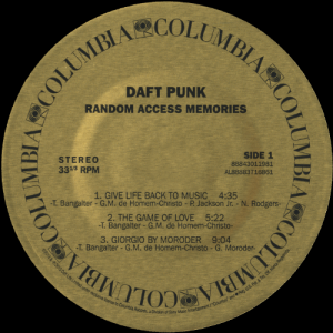 daftpunkrandomaccessmemorieslabel5