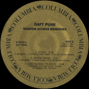 daftpunkrandomaccessmemorieslabel6