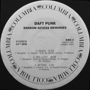 daftpunkrandomaccessmemorieslabel7