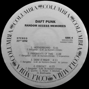 daftpunkrandomaccessmemorieslabel8