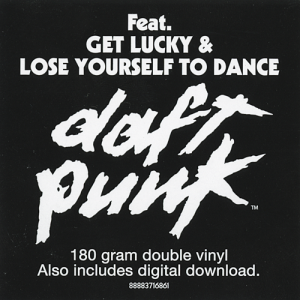 daftpunkrandomaccessmemoriespromosticker