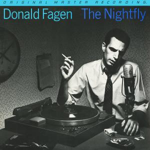 donaldfagennightflyfront