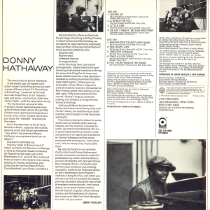 donnyhathawayback