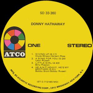 donnyhathawaylabel1