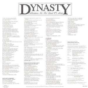 dynastyadventuresinthelandofmusiclyric1