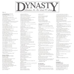 dynastyadventuresinthelandofmusiclyric2