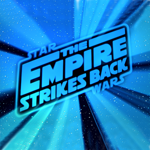 empirestrikesbackbookletphoto
