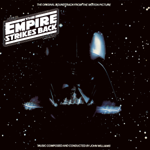 empirestrikesbackfront