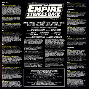 empirestrikesbackgatefold2