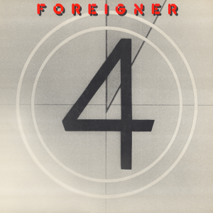 foreigner4front