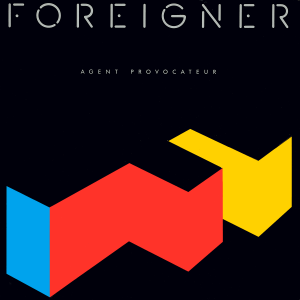 foreigneragentprovocateurfront