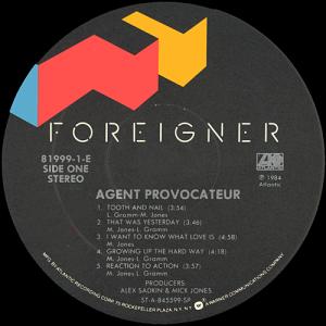 foreigneragentprovocateurlabel1