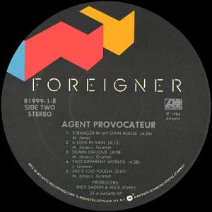 foreigneragentprovocateurlabel2