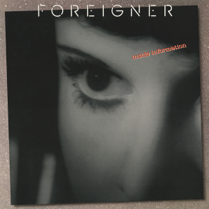 foreignerinsideinformationfront