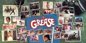 greasegatefold