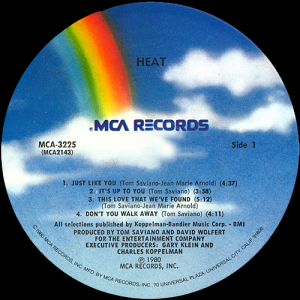 heatlabel1