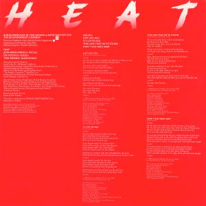 heatsleeve1