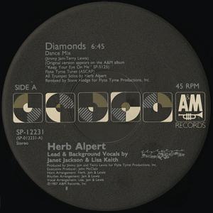 herbalpertdiamondslabel1