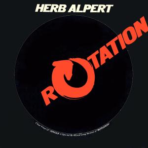 herbalpertrotationfront