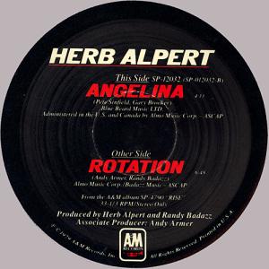 herbalpertrotationlabel2