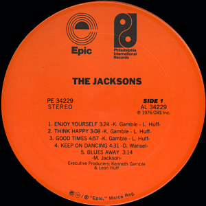 jacksonslabel1