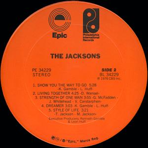 jacksonslabel2