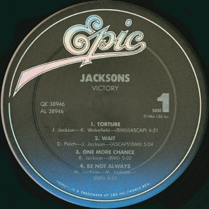 jacksonsvictorylabel1
