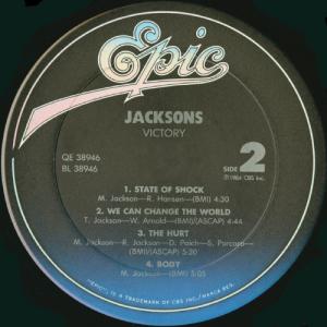 jacksonsvictorylabel2