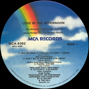 loveintheafternoonlabel1