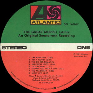 muppetcaperlabel1
