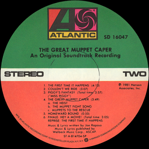 muppetcaperlabel2